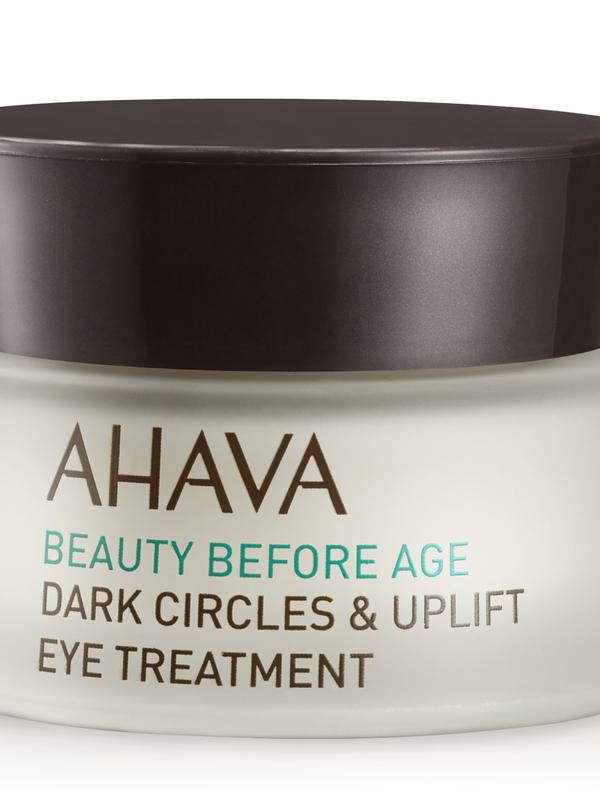 Dark Circles & Uplift Eye Treatment