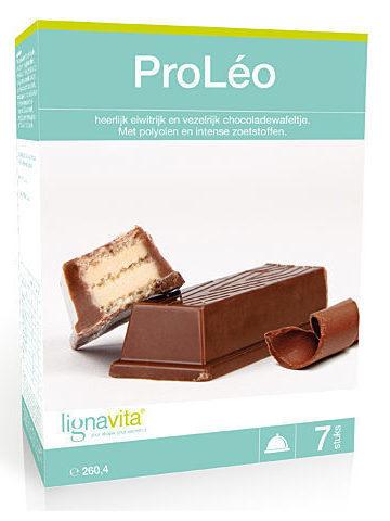 Proléo reep (etui van 7)