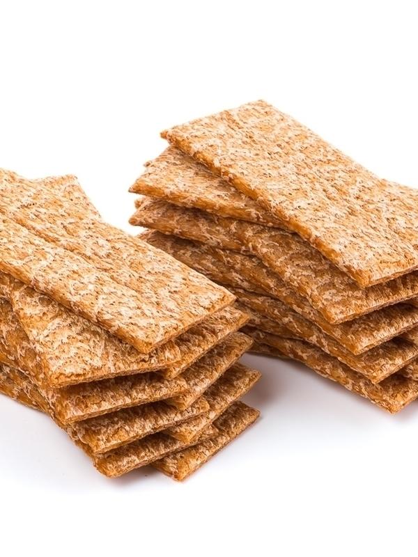 cracker naturel