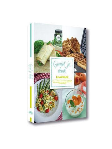Kookboek Lignavita