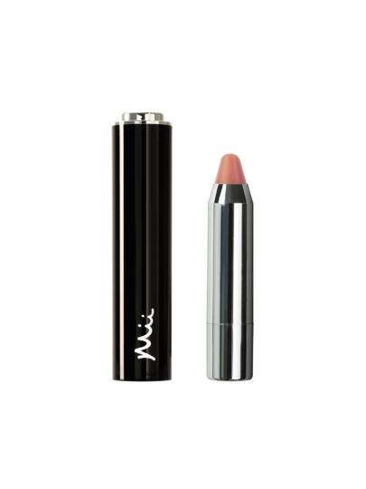 Click & Colour Lip Crayon