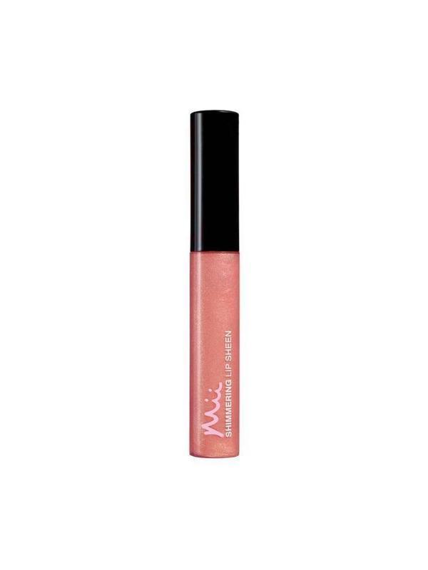 Shimmering Lip Sheen
