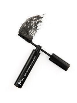 Feature Length Lash Lover Mascara