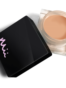 Complete Cream Concealer