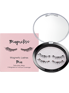 Lash FX - Magnetic Lashes