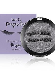 Lash FX - Magnetic Lashes (2 magnets)