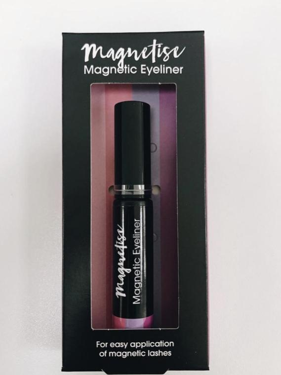 lash FX Magnetic Eyeliner