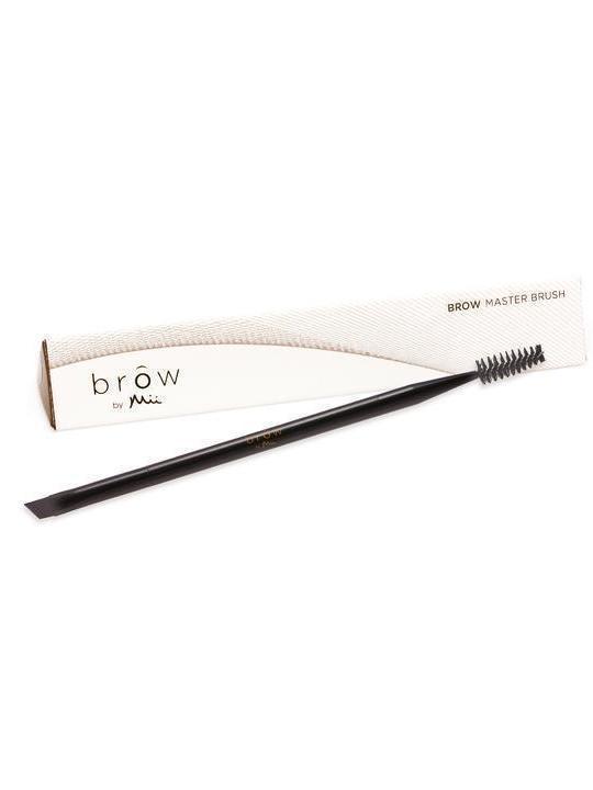Brow Master Brush