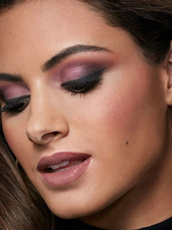 Make Up by Mii Cosmetics